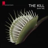 The Kill - Single