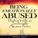 Pamela Help - Being Emotionally Abused: Dealing with an Emotionally Abusive Person (Unabridged)