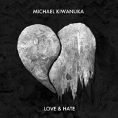 Michael Kiwanuka - Cold Little Heart