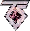 Live at the Marquee Club, Twisted Sister