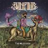 Paulopulus - Viaje Andino (feat. Juan Luis Pereira) artwork