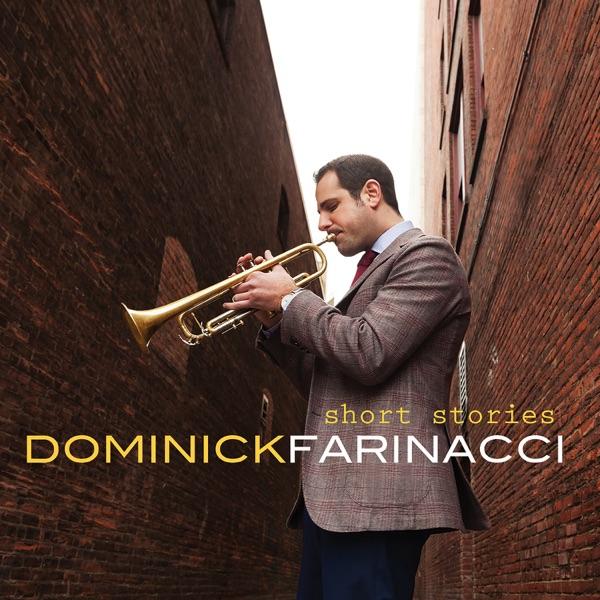Dominick Farinacci - Señor Blues