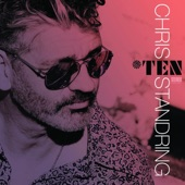 Chris Standring - Like This, Like That