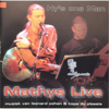 Mathys Roets - Dance Me To The End Of Love (Live) artwork
