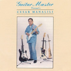 GuitarMaster Coronet's
