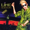 Lime - My Love