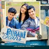 Purani Jeans (Original Motion Picture Soundtrack)