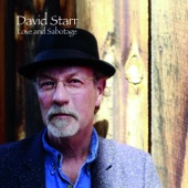 David Starr - The Beautiful Music of You (feat. Richie Furay)