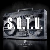 S.O.T.U. (feat. Fast Eddie) - Single