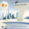 Non Stop Mix by Nikos Halkousis 7