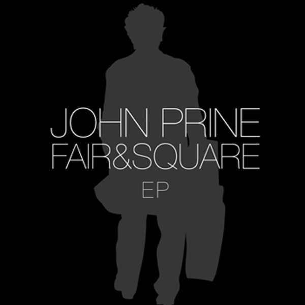 Fair and Square EP