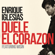 DUELE EL CORAZON (feat. Wisin) - Энрике Иглесиас