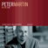 If It's Magic - Peter Martin