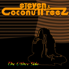 The Other Side - Steven & Coconuttreez