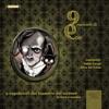 9 racconti di Poe - Edgar Allan Poe