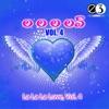 La La La Love Vol 4