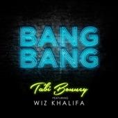 Bang Bang (feat Wiz Khalifa) - Single