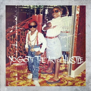 The Art of Hustle (Deluxe) Mp3 Download