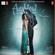 Sunn Raha Hai (Female Version) - Shreya Ghoshal