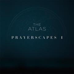 Prayerscapes I