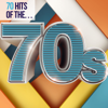 70 Hits of the 70s - Various Artists