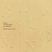 Blueming - EP
