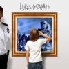 Lukas Graham, Lukas Graham