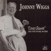 Johnny Wiggs - Congo Square