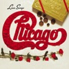 Chicago - Hard to Say I'm Sorry / Get Away (Remastered Version)