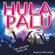 Hulapalu - Original Zillertaler