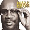 Isaac Hayes - Precious, Precious (Short Version) artwork