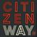 Bulletproof - Citizen Way