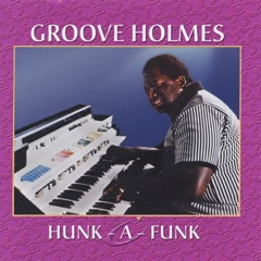 Hunk-A-Funk