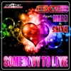 Somebody to Love feat Linda Shiva