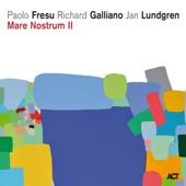 Paolo Fresu - Gnosienne