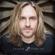 Broken Vessels (feat. Jillian Edwards) [Amazing Grace] - Jason Fowler