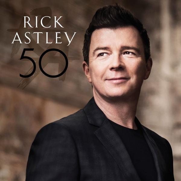 Rick astley скачать бесплатно mp3