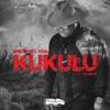 Kukulu - Single, Bebucho Q Kuia