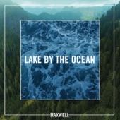 Lake by the Ocean - Single