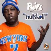 Phife Dawg - Nutshell