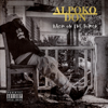 Back on the Porch - Alpoko Don