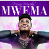 Mercy Masika - Mwema artwork