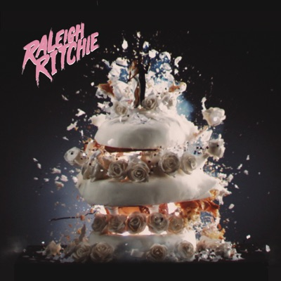 Bloodsport '15 single raleigh ritchie download.