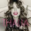 Thalía - Latina Album