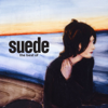 The Best Of - Suede