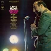 Herbie Mann - Let's Boom Chitty Boom