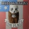 BRANDON JENKINS-SHADOW OF A BROKEN HEART