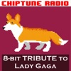 Chiptune Radio - The Edge of Glory