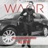 All of Me (feat. Kydd & Bone Crusher) - Single, Waor