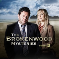 Télécharger The Brokenwood Mysteries, Series 2 Episode 4